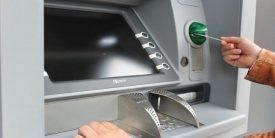 Cara Transfer Uang Lewat ATM Antar Bank dan ke Bank lain