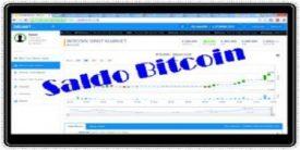 Cara Mengisi / Membeli Saldo Bitcoin Indonesia Dengan Cepat