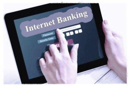 Internet Banking, Keuntungan dan Kelamahannya