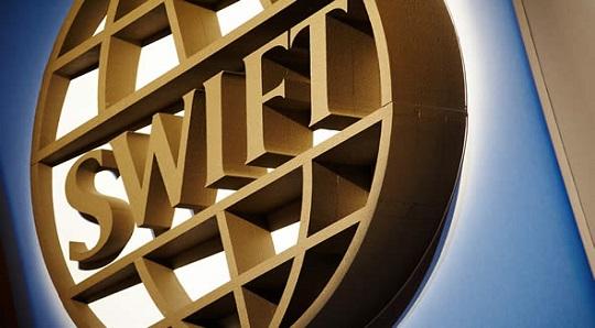 Daftar Kode SWIFT Bank di Indonesia dan Fungsinya Untuk Transfer