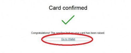 Cara Verifikasi Paypal Tanpa Kartu Kredit Terbaru Zonkeu
