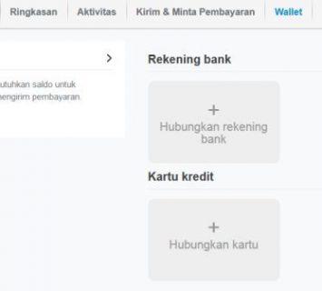 cara verifikasi paypal dengan bank bni cara verifikasi paypal dengan kartu atm cara verifikasi paypal dengan kartu debit cara verifikasi paypal dengan neteller cara verifikasi paypal dengan vcn bni