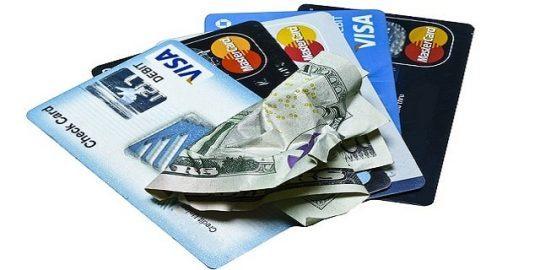 10 Biaya Kartu Kredit Yang di Bebankan Kepada Pengguna