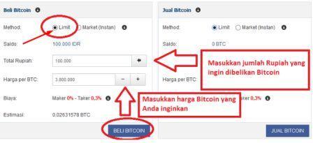 jual beli bitcoin 24 jam jual beli bitcoin via pulsa jual beli bitcoint jual beli dengan bitcoin jual beli bitcoin di indonesia