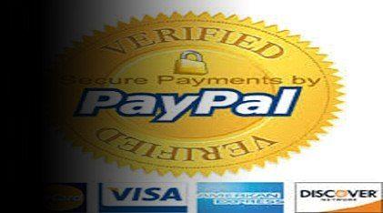 Cara Verifikasi Paypal Tanpa Kartu Kredit Terbaru