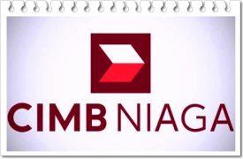"""Bank CIMB Niaga Dengan Produk """"Tabunganku"""" Yang Bersahabat"""