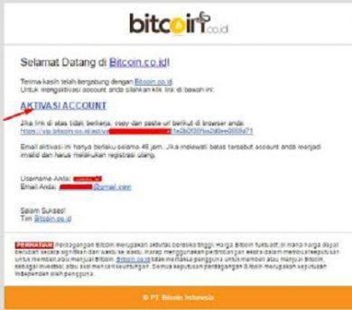 cara daftar di bitcoin cara daftar di bitcoin.co.id cara daftar free bitcoin cara daftar dompet bitcoin cara daftar rekening bitcoin