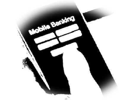 Tips Aman Transaksi dengan Internet Banking