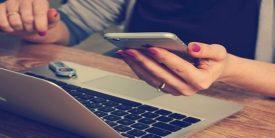 Kelebihan dan Kekurangan Internet Banking Yang Harus Dipahami