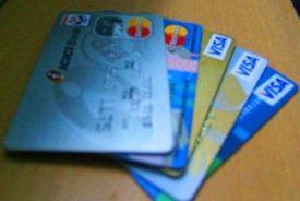 Cara Mengurus ATM Hilang Dengan Beberapa Langkah Mudah