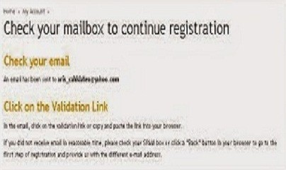 panduan daftar okpay cara daftar okpay cara daftar di okpay cara verifikasi okpay cara verifikasi okpay 2013 cara verifikasi akun okpay cara mendaftar di okpay cara mudah verifikasi okpay cara verifikasi paypal dengan okpay