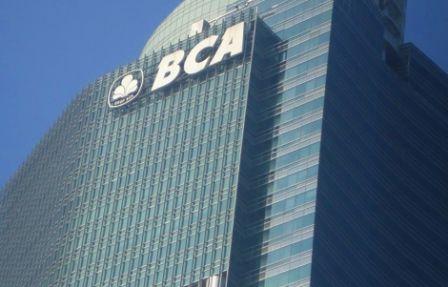 Janis-Jenis Produk Tabungan Bank BCA Sebaiknya Anda Tahu