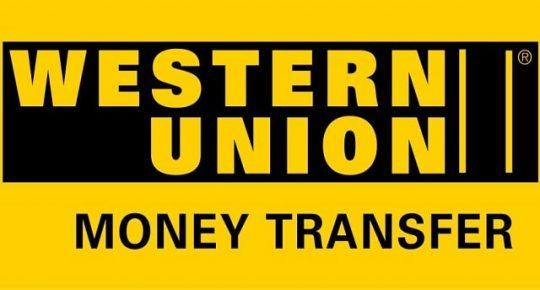 Cara Kirim Uang Menggunakan Layanan Western Union