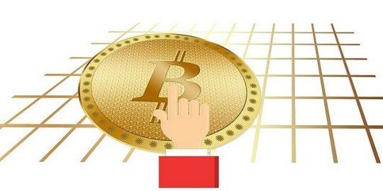 Cara Membuat Bitcoin Wallet Gratis Dengan Mudah