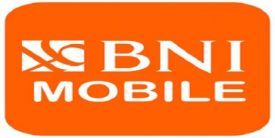 Cara Registrasi dan Aktivasi Mobile Banking BNI Terbaru