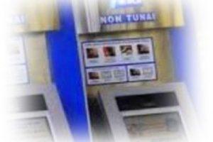 Keunggulan, Biaya dan Limit Transaksi ATM BCA