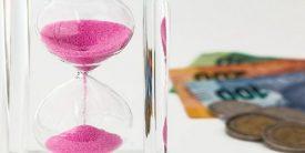 Tips Sebelum Investasi Deposito Berjangka di Bank