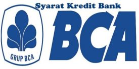 Syarat dan Daftar Jenis Pinjaman Bank BCA