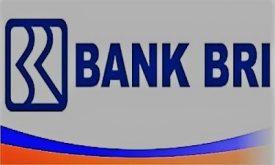 Cara Kredit di Bank BRI dan Syarat Pengajuan Pinjaman
