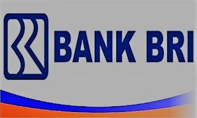Cara Kredit Di Bank Bri Dan Syarat Pengajuan Pinjaman Zonkeu