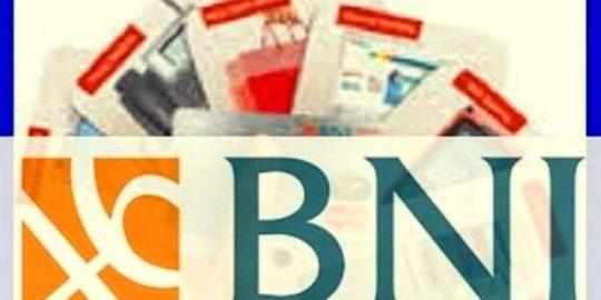 14 Jenis Produk Tabungan Bank BNI Untuk Nasabah
