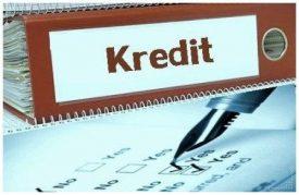 Perbedaan dan Pengertian Kredit Multiguna dan KTA