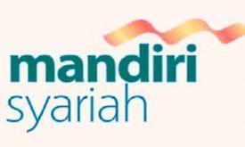 8 Manfaat Menabung di Bank Syariah Bagi Nasabah