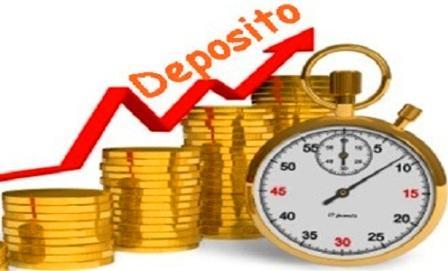 Pengertian dan Jenis Deposito Bank penting Untuk Diketahui