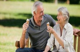 Pentingnya Mempersiapkan Dana Pensiun Sejak Muda