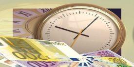Tempat Mendapatkan Pinjaman Uang Cepat,Mudah dan Aman