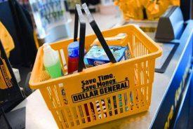 19 Tips Smart Belanja di Supermarket Agar Hemat Pengeluaran