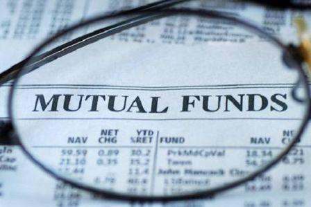 Investasi Reksadana Lebih Menguntungkan Dari Emas Ini Alasannya