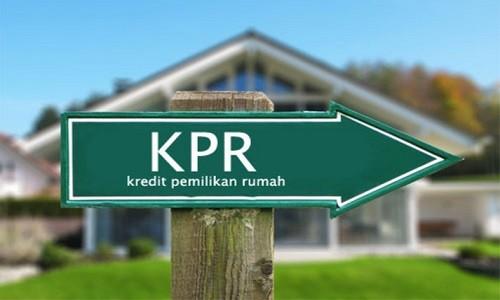 Cara Mengajukan KPR untuk Karyawan Kontrak dan Freelancer ...