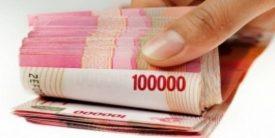 Manfaat kredit tanpa agunan (KTA)