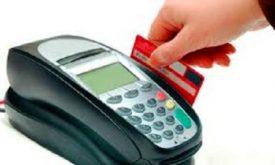 Merawat Kartu Kredit Agar Tidak Rusak, Begini Caranya