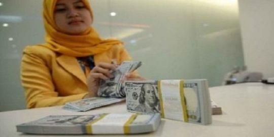 Syarat dan Keuntungan Jenis Tabungan Dollar di Bank Syariah Mandiri ( BSM )