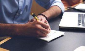Syarat Umum, Analisa Pinjaman Usaha Kecil dan Menengah (UKM)