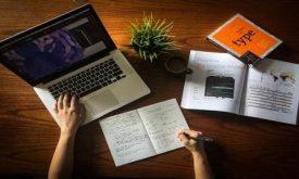 5 Tips Mengatur Keuangan Rumah Tangga Sesuai Pendapatan