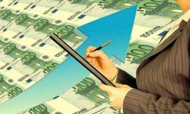 Tujuan dan Fungsi Manajemen Keuangan Untuk Aktivitas Perusahaan
