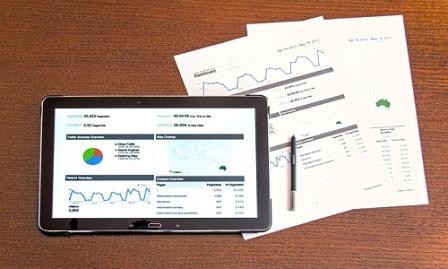 Jenis - Jenis Laporan Keuangan Dalam Akuntansi