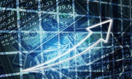 Mengenal Lebih Jauh Laporan Keuangan Bank