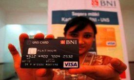 Cara Cek Tagihan Kartu Kredit BNI Dengan Cepat dan Mudah