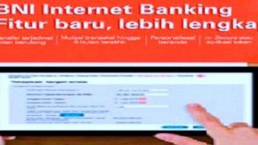 Cara Registrasi Dan Aktivasi Danamon Online Banking Zonkeu