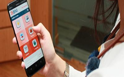 Syarat Dan Cara Registrasi Sms Banking Bni Via Atm Zonkeu