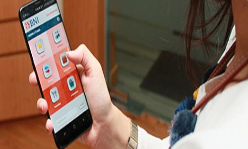 Syarat dan Cara Registrasi SMS Banking BNI Via ATM