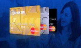 Syarat Membuat Kartu Kredit BRI Agar Cepat di Approvedgkap Dengan Syaratnya