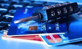 Penggunaan Kartu Kredit Secara Berlebihan, Ini Dampak Negatifnya