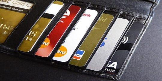 Jenis - Jenis Kartu Kredit Berdasarkan Limit, Wilayah Berlaku, dan Afiliasinya