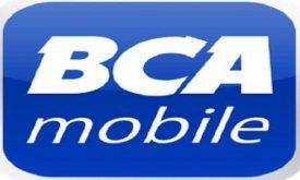 Cara Daftar dan Aktivasi Layanan Finansial m-BCA