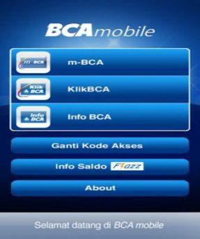cara mengetahui status aplikasi kartu kredit bca